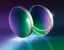 Thin-layer resin polarizer