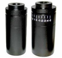 Laser expander / beam