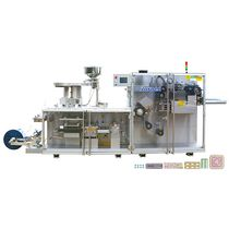 Automatic packaging machine / blister