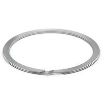 Metric retaining ring / spiral