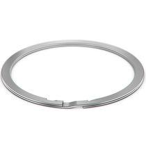 Internal retaining ring / external