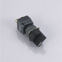 Rotary switch / 2-pole / IP65