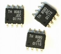 IC transceiver / line driver