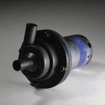 Water pump / for chemicals / for food products / electric