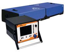 Optical parametric oscillator