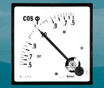 Phase meter / analog