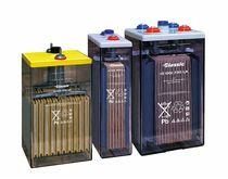 Liquid electrolyte battery