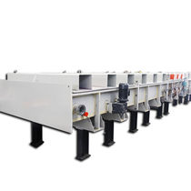 PVD deposition machine / sputtering / metalized film / thin-film