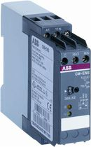 Level monitoring relay / SPDT / DIN rail