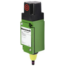 Wireless limit switch / robust / non-contact / point-to-point