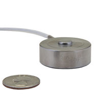 Compression load cell / miniature