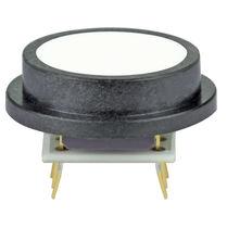 Piezoresistive force sensor