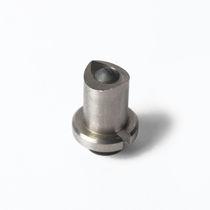 Spraying nozzle / paint / tungsten carbide