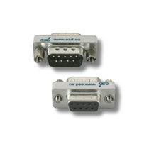Data connector / CAN-Bus