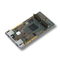 XMC interface card / EtherCAT / industrial