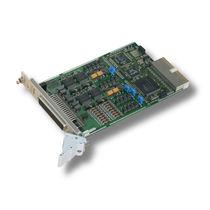 CompactPCI card