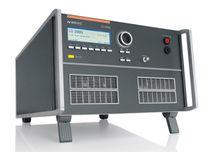 Load dump pulse generator