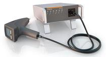 ESD simulator / electrostatic discharge