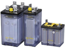 Lead-acid battery / stationary