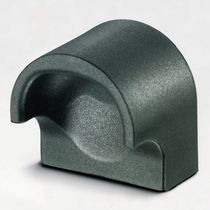 Pull-out handle / pulling / polyamide