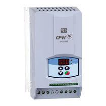 Vertical frequency inverter / IP20