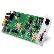 Network controller card / Ethernet