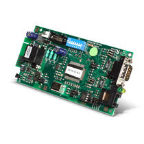 Serial converter / RS-232 / RS-485 / Modbus