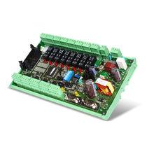 Digital I/O module / Modbus / 8-I/O