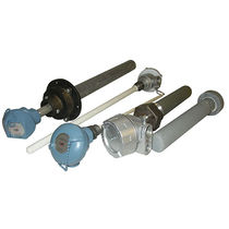 Thermowell