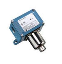 Vacuum pressure switch / ATEX / rugged