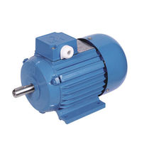 AC motor / induction / for household appliances / for medical equipment