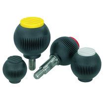 Functional handle / machine / grab / pulling