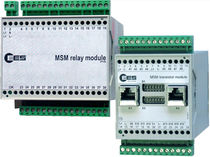 MSM expansion module