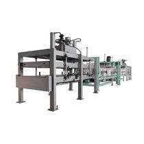 Adhesive dispensing system / single-component / automatic / two-component