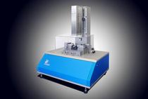 High-precision measuring machine / for watchmaking