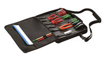 Tool wallet