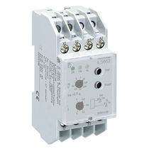 Residual current monitoring device / for safety