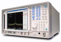 Spectrum analyzer / benchtop