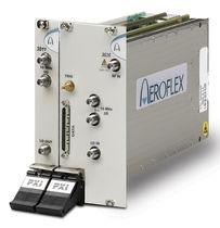 RF digitizer / radio frequency