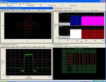 Measurement software suite