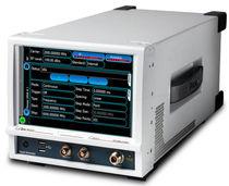 Signal generator / RF / digital