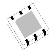 Visible light sensor