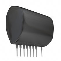IC DC/DC converter / step-down / non-isolated