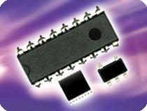 CMOS logic gate