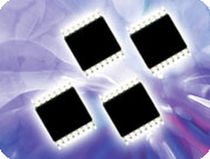 Digital-analog converter / serial