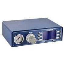 Dosing valve controller