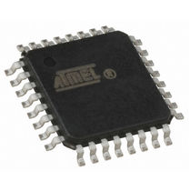 General purpose microcontroller / programmable