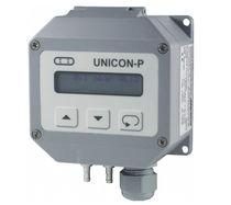Analog-digital converter / pressure / 4-20 mA / programmable