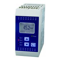 Voltage monitoring relay / current / temperature / SPDT