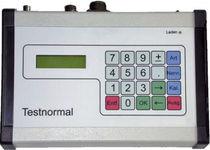 Sensor simulator / thermocouple